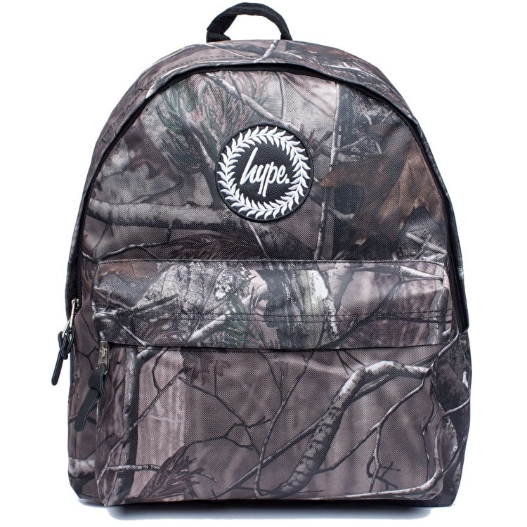 Hype Forest Branches Backpack