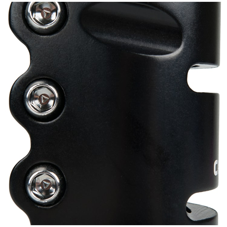 Chilli Pro 4 Bolt SCS Scooter Clamp - Black
