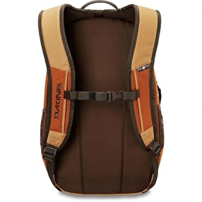Dakine Campus 25L Backpack - Copper