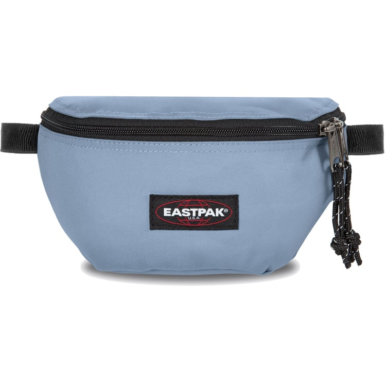 Eastpak Springer Bum Bag - Delicate Lilac