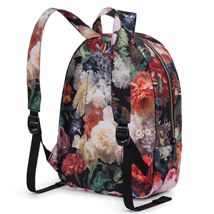 Herschel Grove X-Small Backpack - Fall Floral