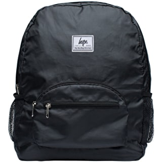 Hype Tonal Folding Backpack