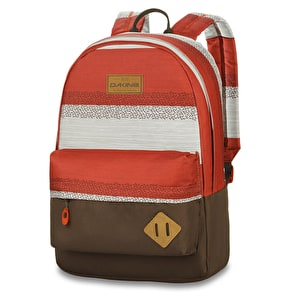 Dakine Backpack - 365 - 21L - Sediment