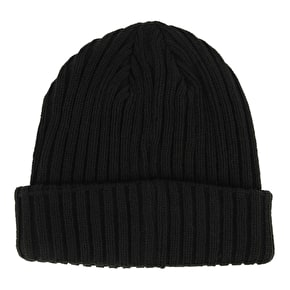 Alpinestars Receiving Beanie - Black