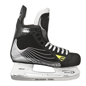 Graf  Super 101 Ice Hockey Skates