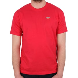 Dickies Stockdale T shirt - Rose Pink