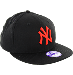 New Era 9Fifty Spring Fruits NY Yankees Snapback Cap