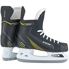 CCM Tacks 1052 Ice Hockey Skates
