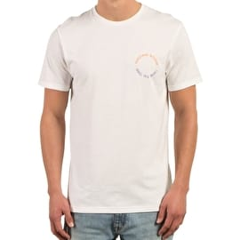 Volcom Base T shirt - White