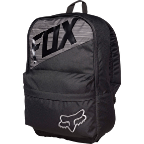 Fox Covina Predictive Backpack - Black