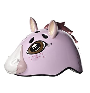 Raskullz Kid's Pony Helmet