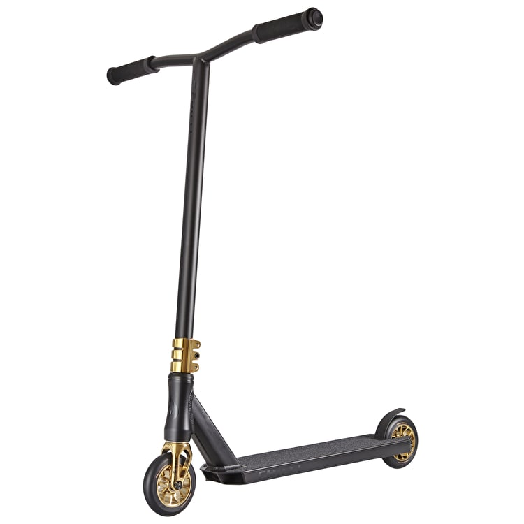 Chilli Pro Crown Reaper Complete Scooter
