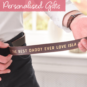 For Couples | Personalised | The Letteroom